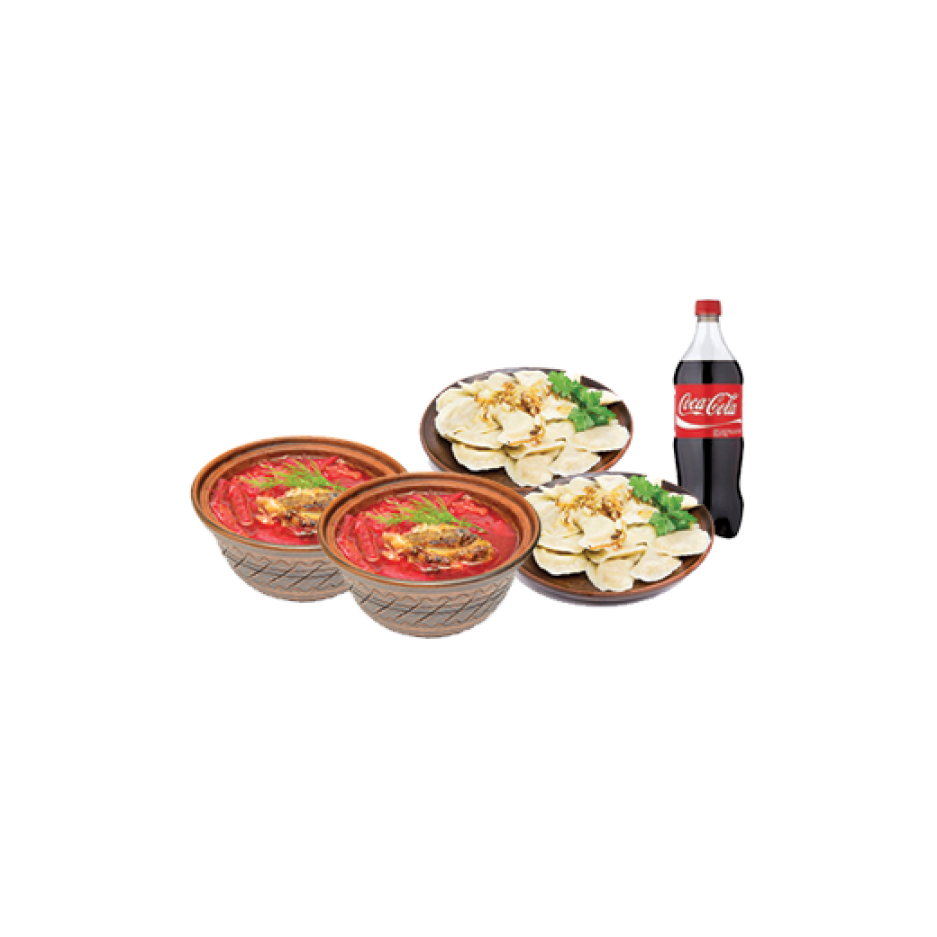 lunch-4-937x937
